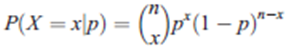 1797_Maximum likelihood estimation.png
