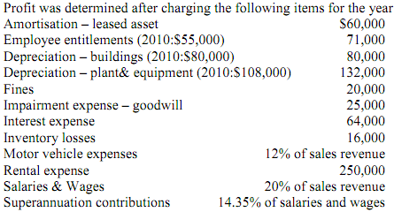 1799_financial  statements.png