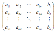 1802_Systems of Equations.png