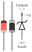 180_Uses of Zener Diode 1.png