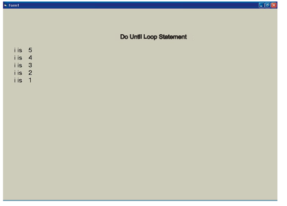 1811_do until loop statement.png