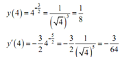 185_Example of differential equations.png