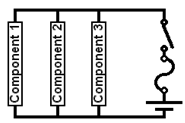 1869_resistor in parallel.png