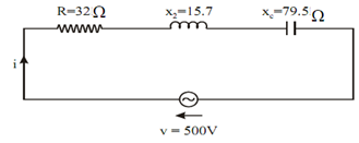 1870_Evaluate Phase difference between voltage and current.png