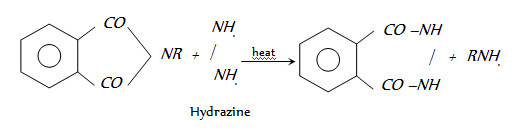 1873_Gabriel phthalimide synthesis.png