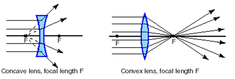 188_Ray Diagrams for Lenses 1.png