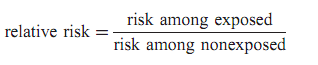 1895_relative risk.png