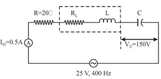 1899_Determine Capacitance of capacitor.png