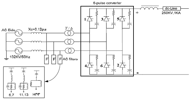 1915_effect of power factor correction capacitors.png
