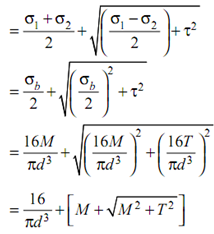 1926_Evaluate maximum shear stress2.png