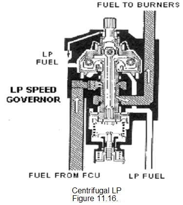 1934_engine protaction device2.png