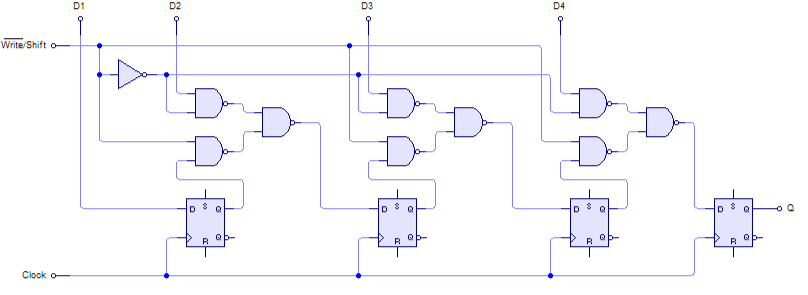 1945_SIPO Shift Register.png
