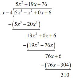 1946_Polynomial Functions2.png