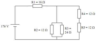 1969_Find the power supplied by the voltage source.png