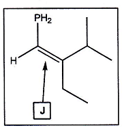 1971_Determine the Configuration of Alkene.png