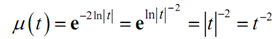 1986_Determine the solution to initial value problem.png