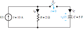 2012_Find the expressions for the capacitor voltage.png