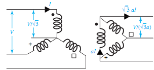 2044_Explain working of three-phase transformers1.png