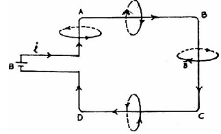 2046_Electric motor.png
