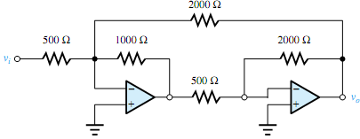 2047_Determine voltage ratio for the circuit.png