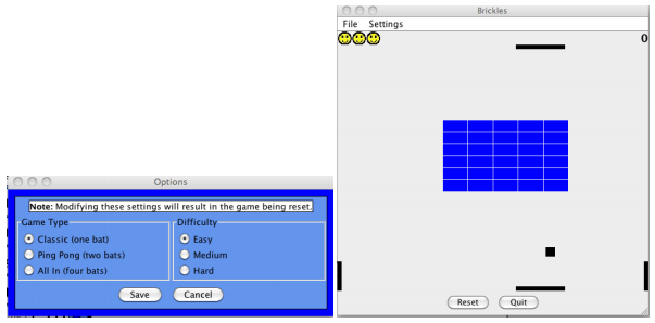 2051_write  a  Java  program  that  allows  users  to  play  the  game  of  Brickles 3.png