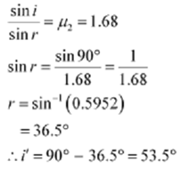 2066_What is the range of the angles of the incident rays3.png