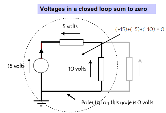 2066_voltage in circuit 1.png