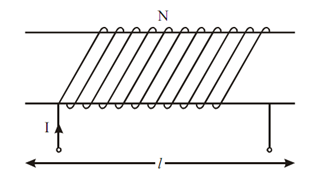 208_Inductances in Terms of Reluctance.png