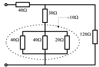 2090_physical arrangement of resistors3.png