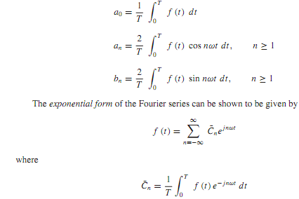 2098_Fourier Series1.png
