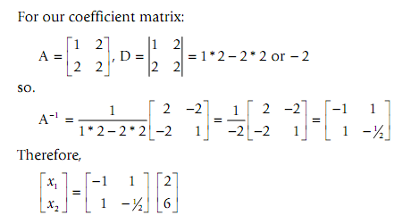 20_Inverse of square matrix.png