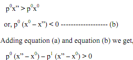 2102_Mathematical Derivation of ordinary demand function1.png