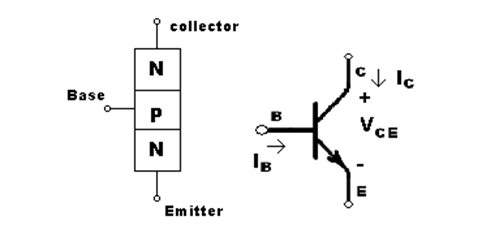2117_Power Transistor  235.PNG