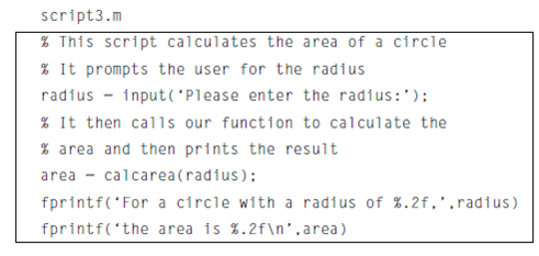 2127_Calling an User-Defined Function from Script.png
