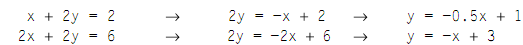 2130_Solving 2 × 2 systems of equations1.png