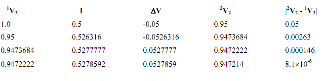 2133_Calculation of Receiving End Voltage 2.png