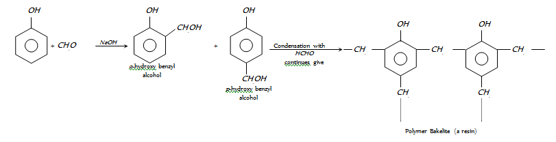 2138_Condensation with formaldehyde - Miscellaneous reactions.png