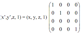 2150_Transformation for parallel projection 2.png