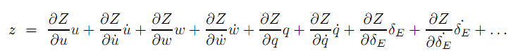 2154_Stability Derivatives.png