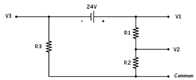 2165_Total power supplied to the divider circuit.png