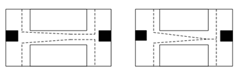 2201_Junction gate field-effect transistor.png