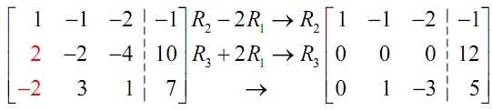 2210_Solve system of equations2.jpg
