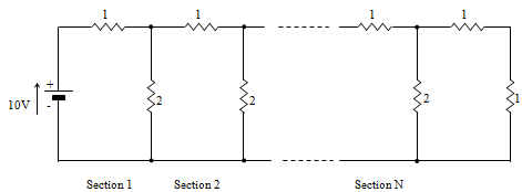 2219_Determine the current through each resistor1.png