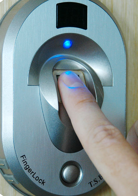 2221_Fingerprint- Biometric computer security systems.png