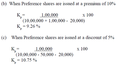 2225_cost of preference capital1.png