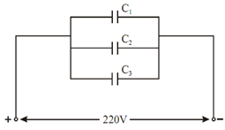 2228_Compute the total capacitance with parallel connection.png