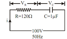 2233_Phasor relation between different voltages and currents1.png