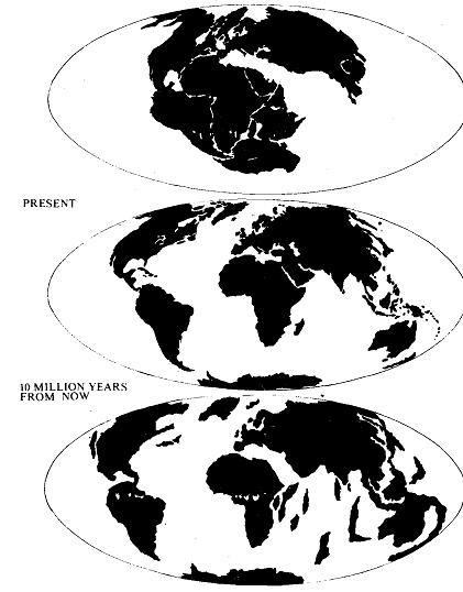 2234_History of the Earth.png