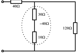 2269_physical arrangement of resistors4.png