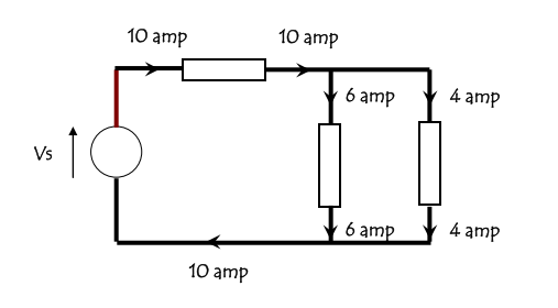 2270_current flow in circuit.png